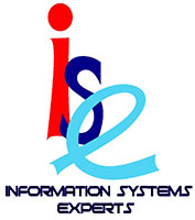 Information Systems Experts, Inc.